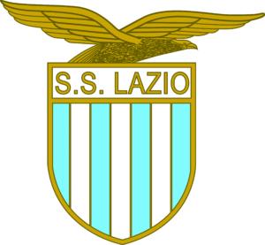 Lazio Nuoto
