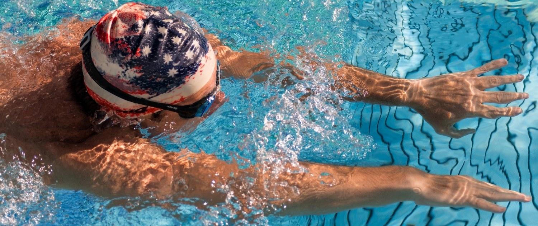Piscina invernale a roma piscina roma - Piscina giussano nuoto libero ...